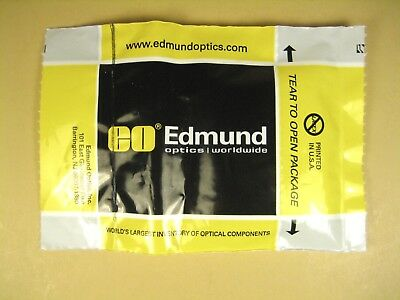 Edmund Optics 63397 Od 0.5nir 12.5mm Dia Non-reflective Nd Filter