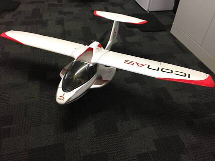 Rc planes adelaide