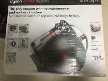 Brand new dyson cinetic big ball animal pro for sale Kogarah Bay Kogarah Area Preview