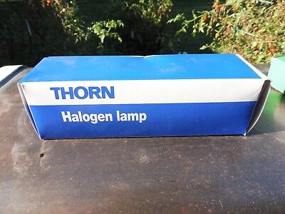THORN CP79 Lamp 2000 watt QTY 1 Lamp Stage & Studio Theatrical Lamp