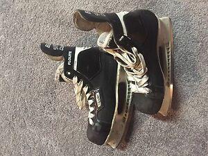 Hockey skates - great price!