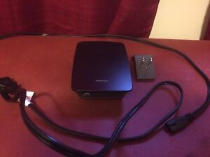Cisco WIFI extender RE1000