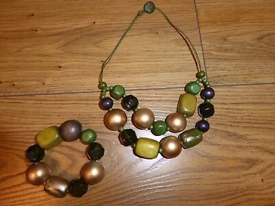 Jewellery set for sale  Shipping to South Africa