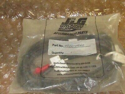 Jlg Liftskyjackgeniemec Terex 1001144660 Fuel Harness