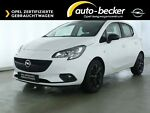 Opel Corsa E 1.4[Euro6d-TEMP] 5-T ColorEdition