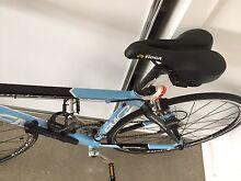 EMC2 Female Bike Echuca Campaspe Area Preview