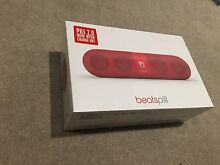 Box packed, brand new Beats Pill™ 2.0 Portable Speaker with ...