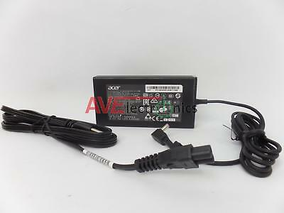 OEM 135W Power Supply ADP-135KB for Acer Nitro 5 AN515-53-55G9 AN515-53-52FA