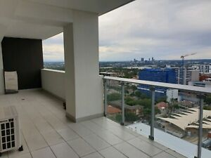 Room for Rent/Apartment Share