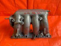 Engine Intake Manifold Gasket Set Fel-Pro MS 96477