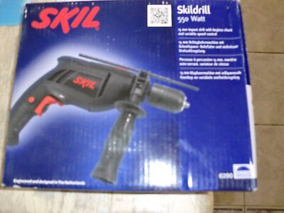 Taladro SKIL drill 6280