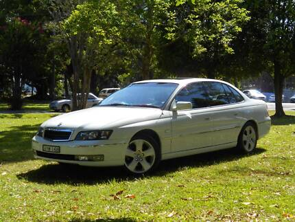 Holden Statesman Sedan Lismore Lismore Area Preview