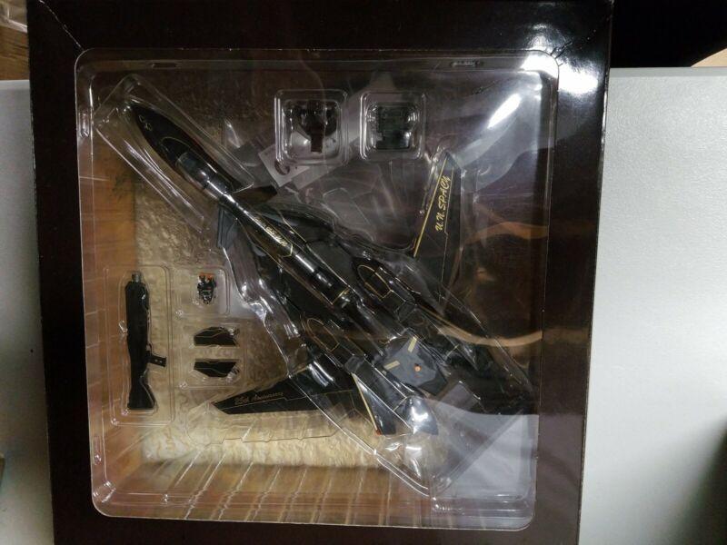 Yamato Macross Plus YF-19 25th Anniversary 1/60 Limited Edition