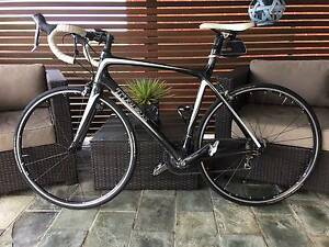TREK Madone 5.2 2008 - Immaculate Condition (Built in the USA) Collaroy Manly Area Preview
