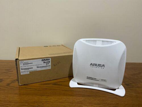 Aruba PoE Instant Wireless Access Point APINR109