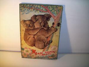 album-per-figurine-di-ANIMALI-DI-TUTTO-IL-MONDO-COMPLETO-Editrice-ASTRA-1950