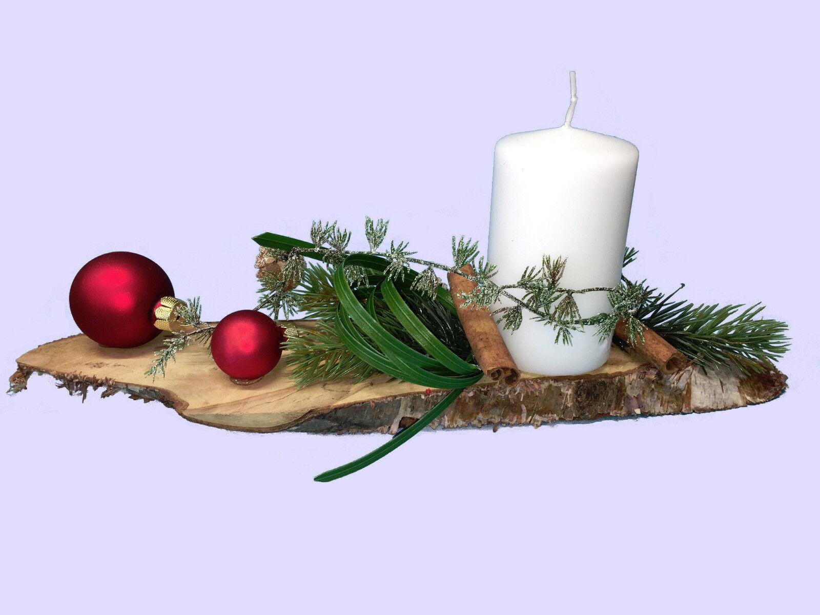 Weihnachtsgestecke Mehr Als 200 Angebote Fotos Preise