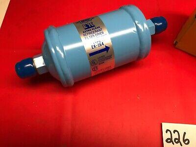 Alco Ek-164 Refrigerant Filter Drier