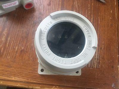 Honeywell Stt350 Smart Temperature Transmitter