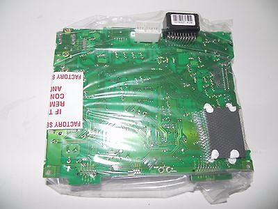 Genuine Honda Printed CP Circuit Board, Part #3917A-SDN-A61CP