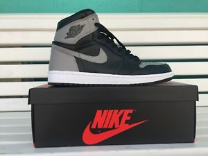 Air Jordan 1s OG Shadow VNDS