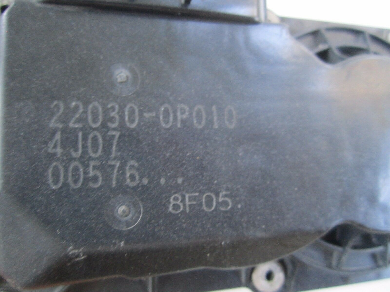 $_57?set_id=8800005007 used 2005 toyota tundra engines & components for sale  at edmiracle.co