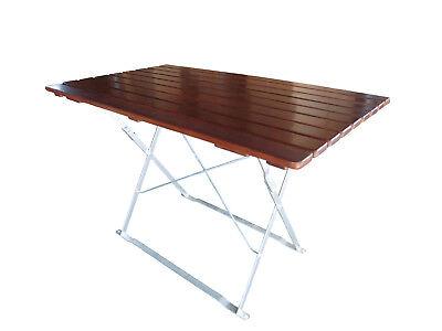 Gartentisch 120x70 Test Vergleich Gartentisch 120x70 Gunstig Kaufen