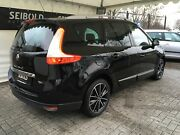 Renault Scenic TCe Grand BOSE Edition 7-Sitzer/Navii/PDC
