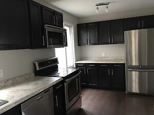 3 Bedroom single house in the West End