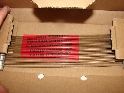 New Nemco 466-1 Easy Tomato Slicer Replacement Blade Assembly 316