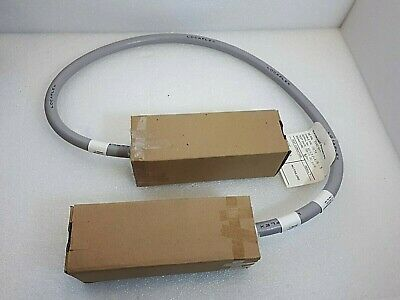 Claymount 14278 High Voltage X Ray Cable Length 1.37m
