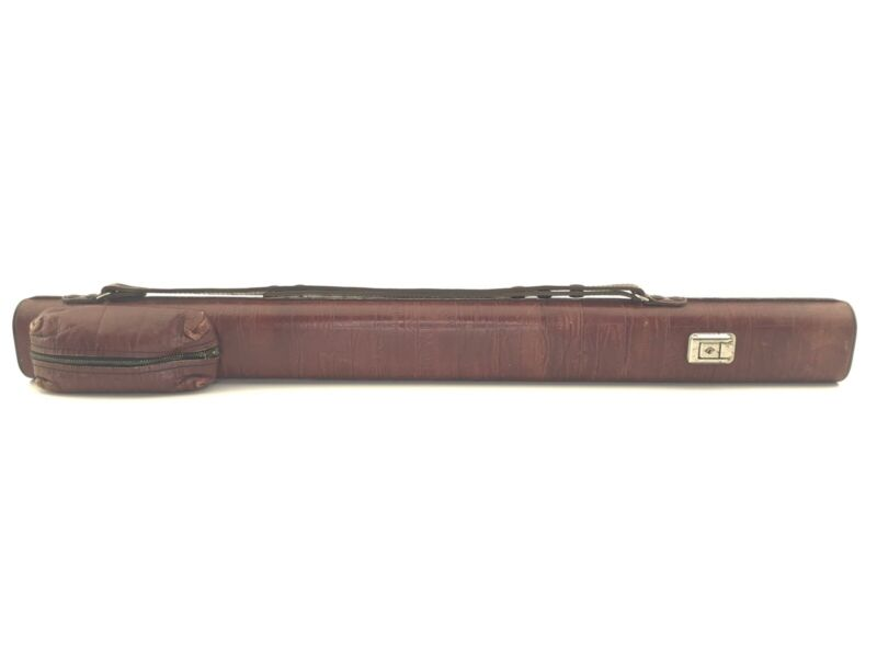 *PRE-OWNED* Pool Cue Case by It