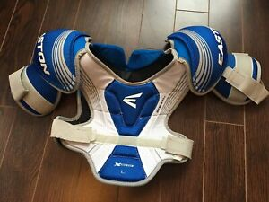 Easton Youth  Chest Protector