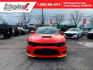 2017 Dodge Charger R/T DAYTONA |DEMO| *YEAR-END SPECIAL!*