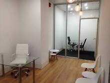 Great  serviced office Space available for $145 per week! Adelaide CBD Adelaide City Preview