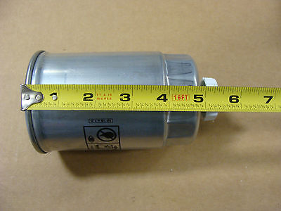 FARMTRAC TRACTOR FUEL FILTER  for sale  Shipping to India