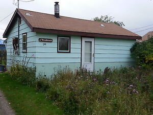 Reduced House for sale Atikokan cheaper than rent