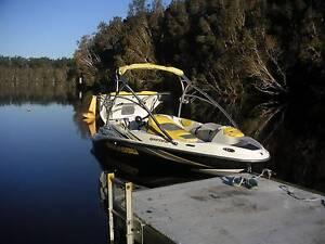 sportster/speedster Seaham Port Stephens Area Preview