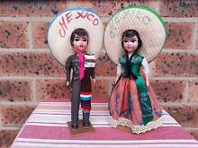 Ethnic Dolls Nowra Nowra-Bomaderry Preview