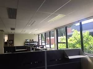 Double Bay. 2 x Shared Workstations and 2 x Desk Spaces Double Bay Eastern Suburbs Preview