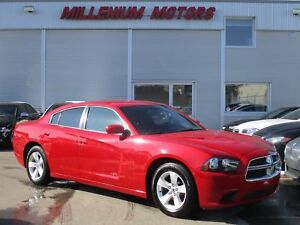 2014 Dodge Charger SE / EASY FINANCING AVAILABLE
