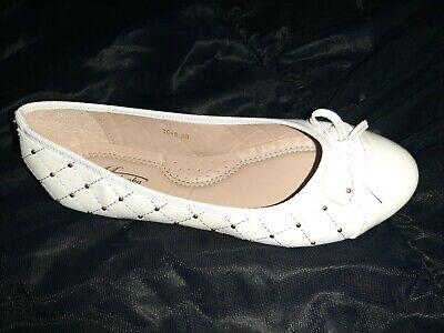Zapatos Mujer Talla 38/39 Nuevo Marca