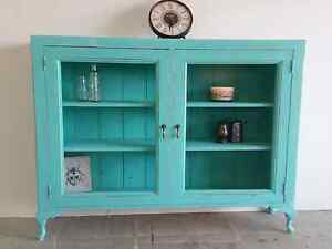 Shabby Chic furniture  Rustic Tables French Country Home Griffin Pine Rivers Area Preview