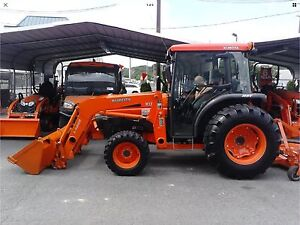 I'm looking for an LA853 or M1870A front end loader