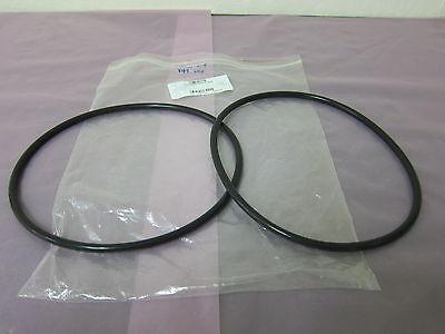2 P-230, V44-G03 O-Ring Seals, OO 00981 401932