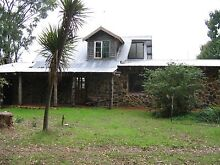 House and Land Lifestyle Property near Nannup Jalbarragup Nannup Area Preview