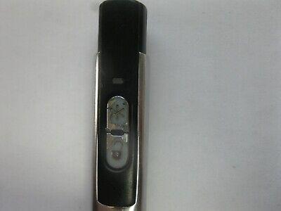 ULTRA START KEYLESS ENTRY REMOTE KEY FOB TRANSMITTER MKYMT9207TX TXR2-M-US ()