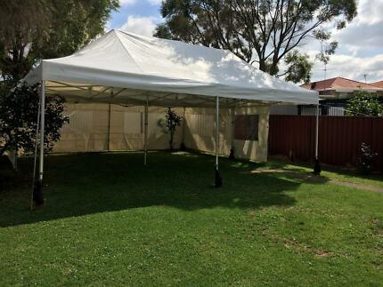 Party tent marquee hire special 0. Auburn & STAR PARTY HIRE SHOP * CHAIR * TABLE * MARQUEES * STAGE * TENT ...