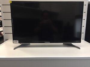 "Changchong 32"" LED LCD TV"
