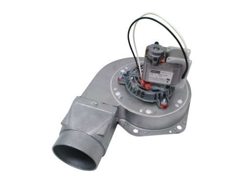 US Stove Company Exhaust Blower Made By Fasco, 80473-AMP